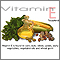 Vitamin E source